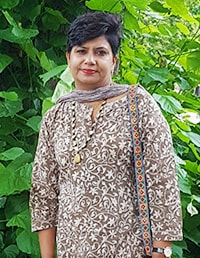 Dr  Tapisha Gupta|Pediatric Consultant